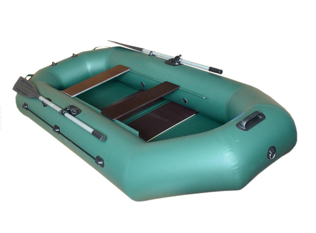 продажа лодок пвх в ульяновске
