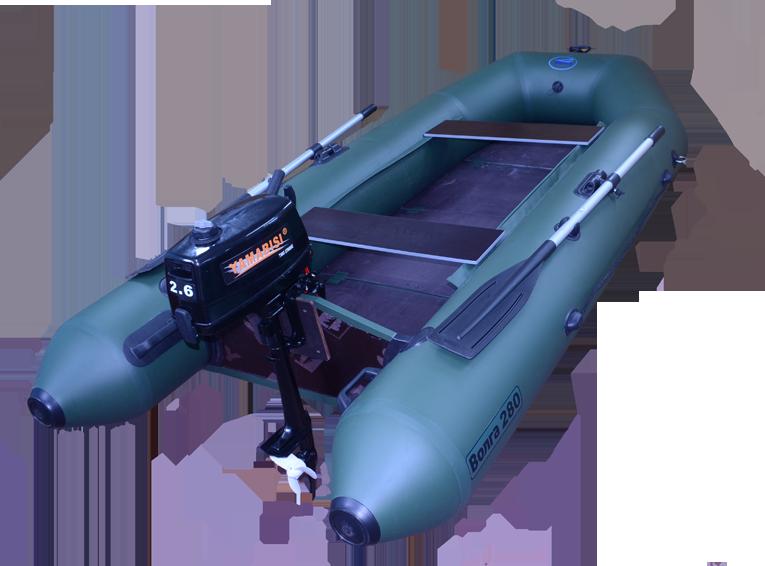 купить надувную лодку на садоводе